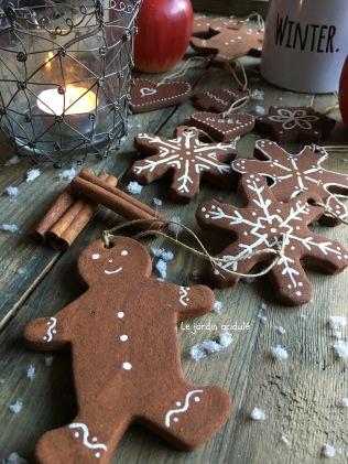 decorations-canelle-3