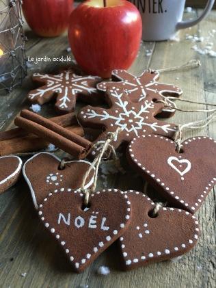 decorations-canelle-7
