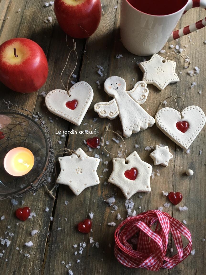 salt-dough-christmas-ornaments-2