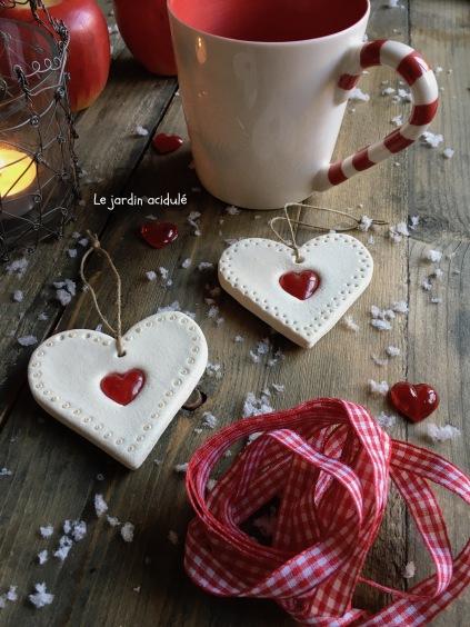 salt-dough-christmas-ornaments-4