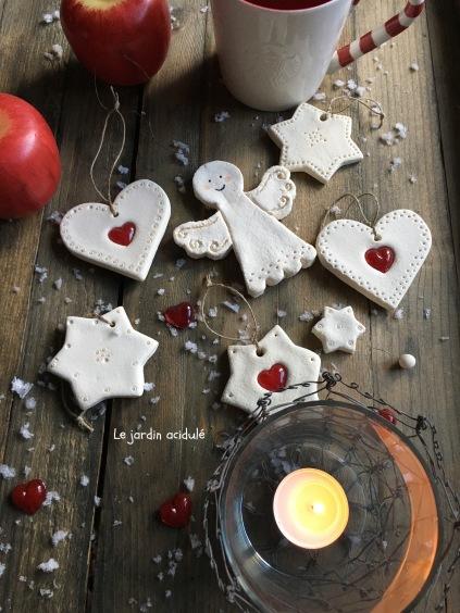 salt-dough-christmas-ornaments-7