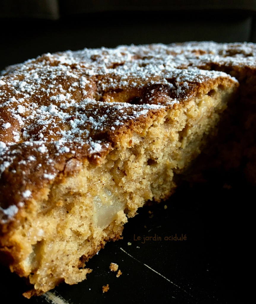 spiced apple cake.jpg