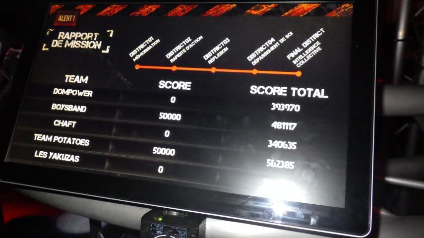 Scores Koezio.JPG