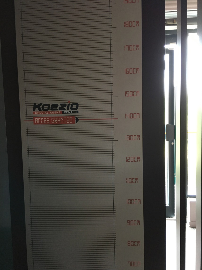 Toise Koezio.jpg