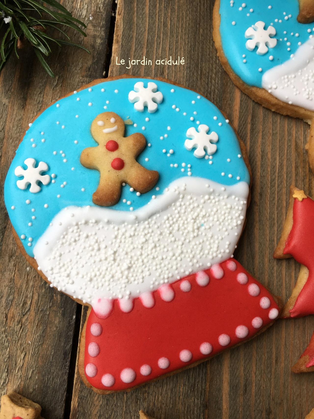 Biscuits Noël 14.jpg