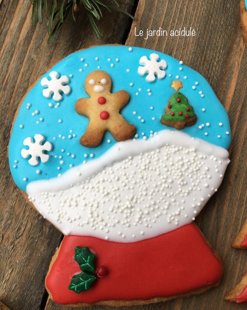 Biscuits Noël 16.jpg