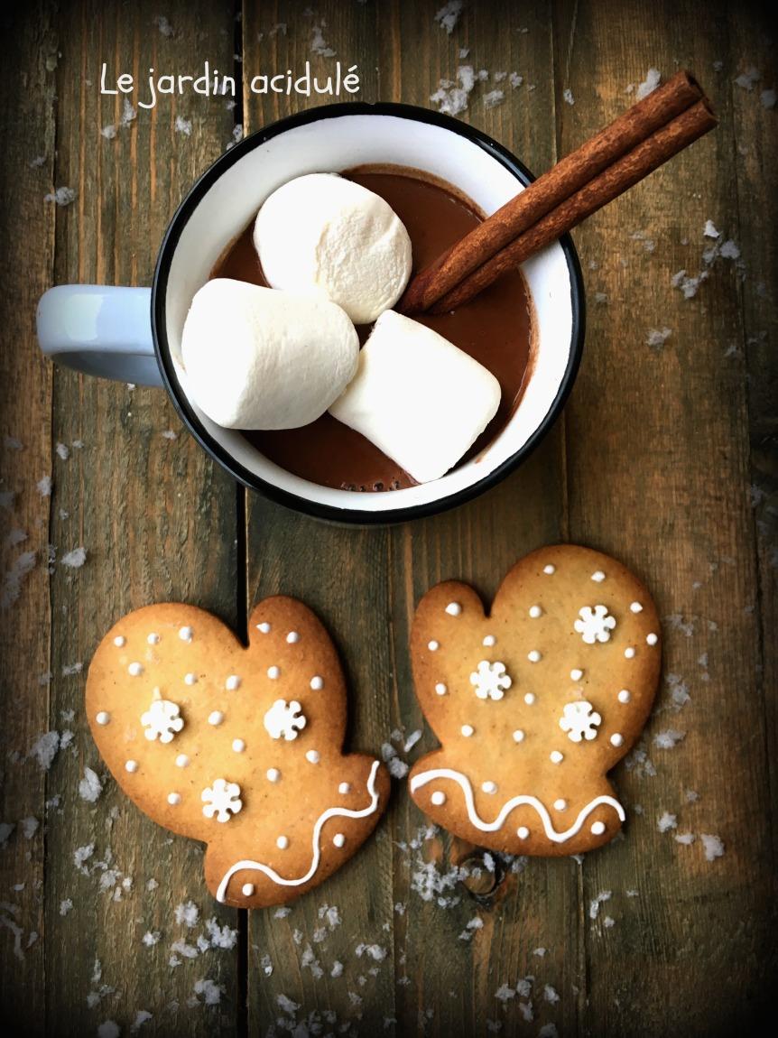 chocolat chaud réconfortant 2