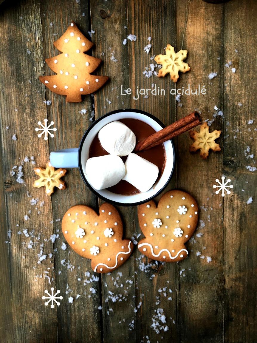 chocolat chaud réconfortant 3