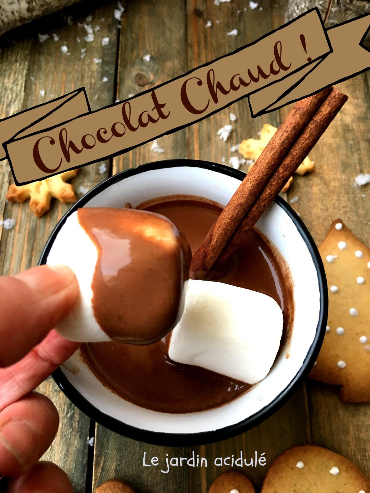 chocolat chaud réconfortant 4