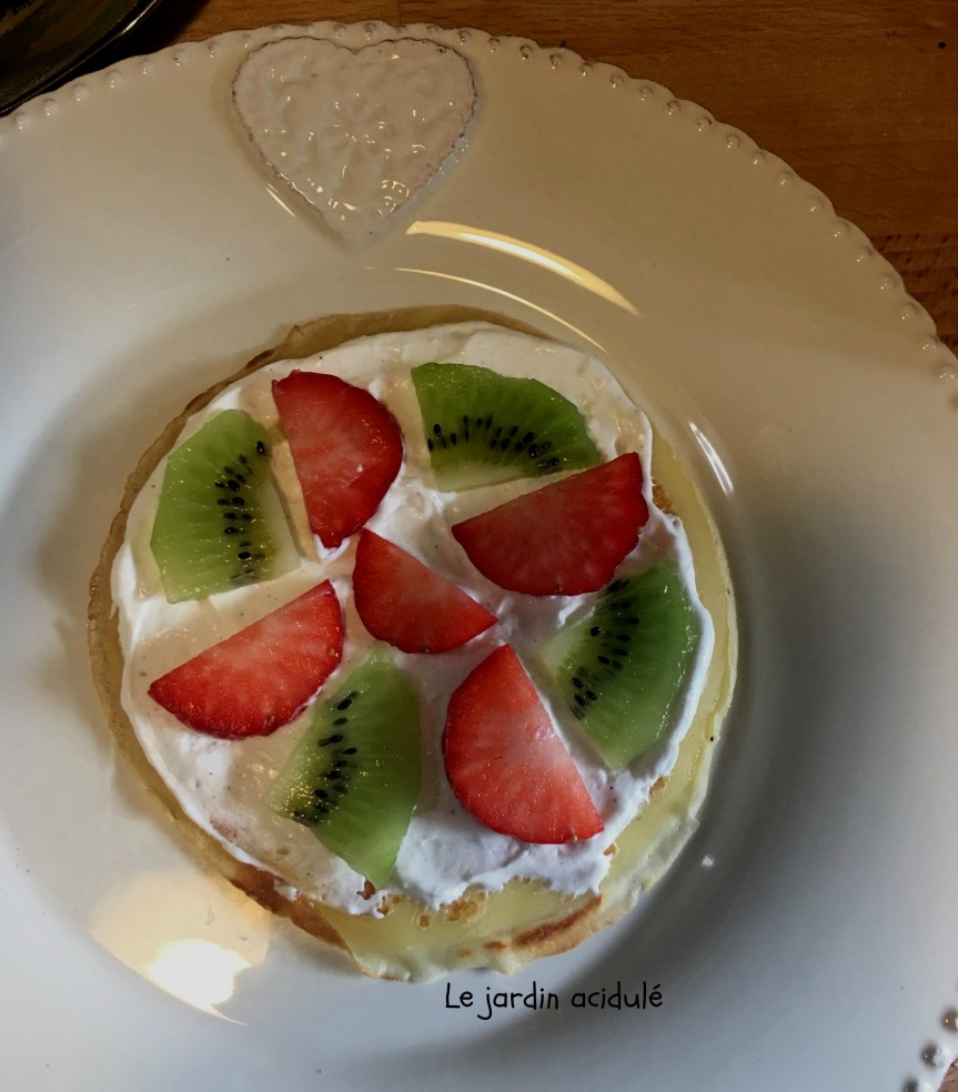 Gâteau de crêpes aux fruits 1.jpg