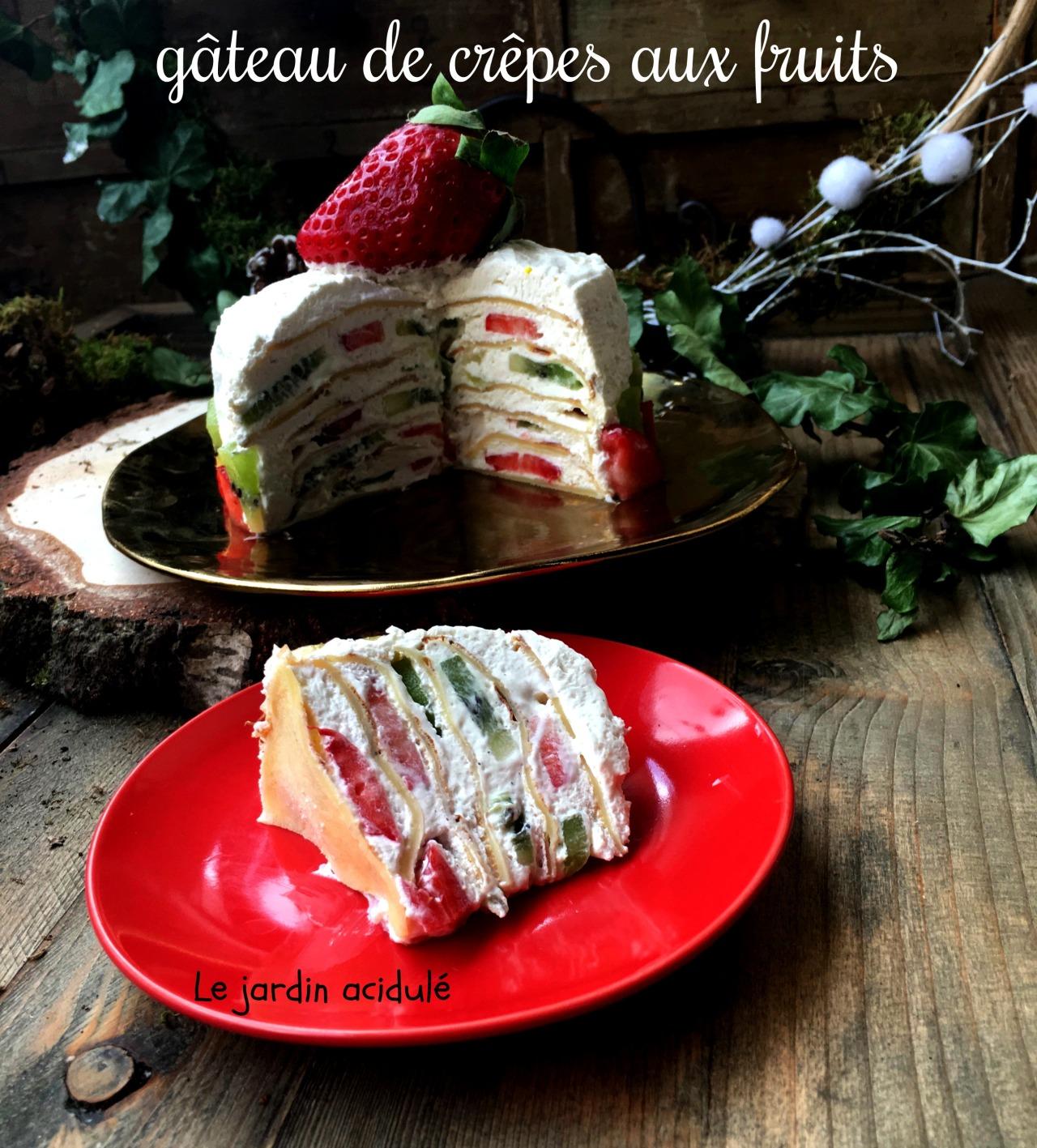 Gâteau de crêpes aux fruits 5.jpg