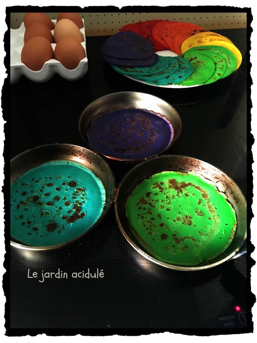 Rainbow crepe cake 1.jpg