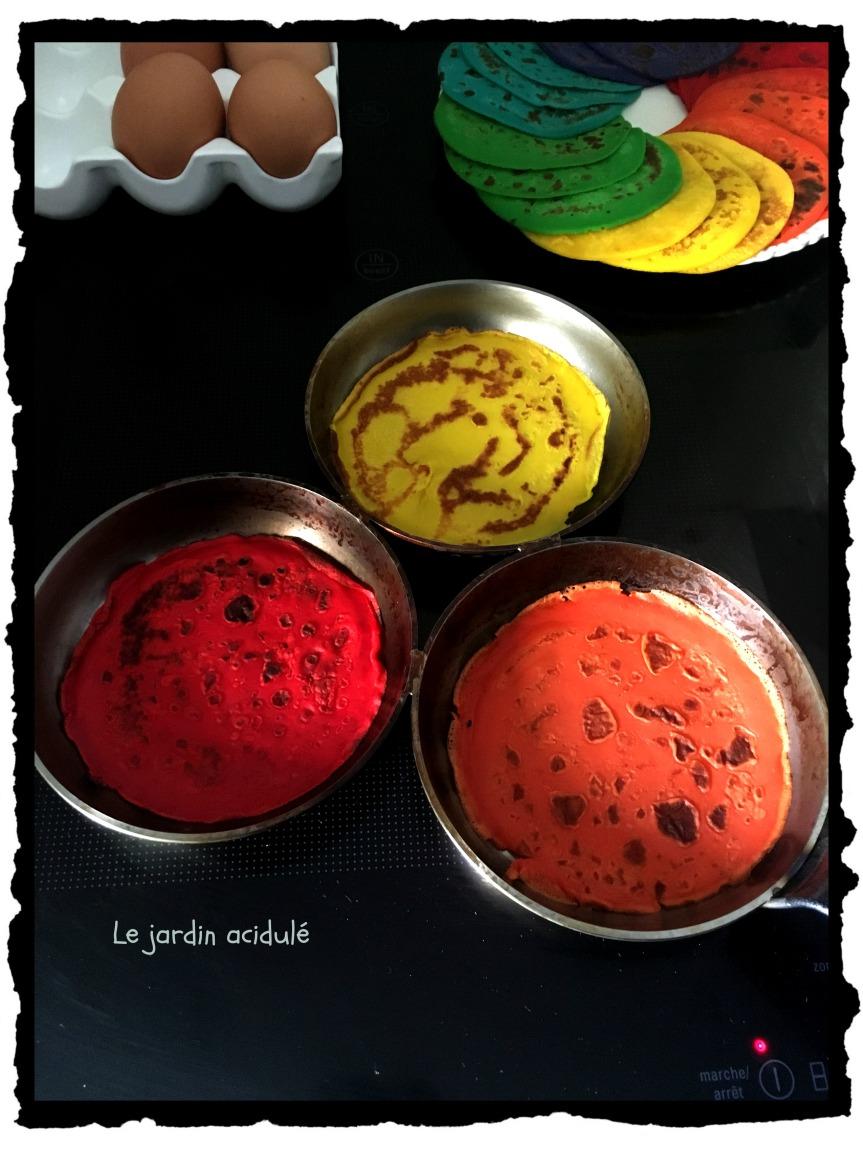 Rainbow crepe cake 2.jpg