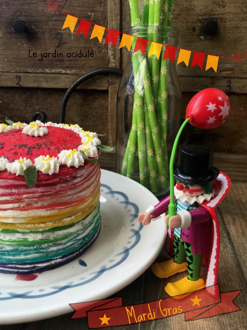 Rainbow crepe cake 8.jpg