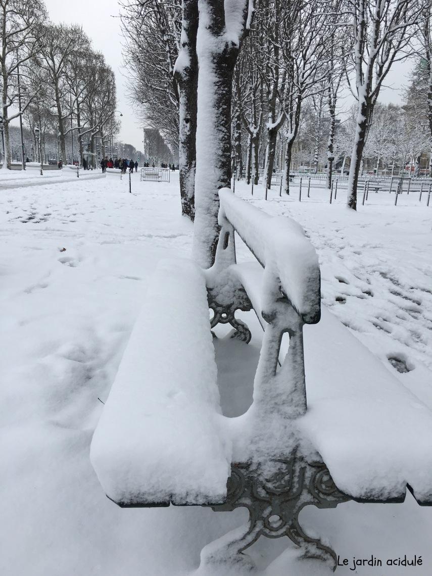 Paris neige 11.jpg
