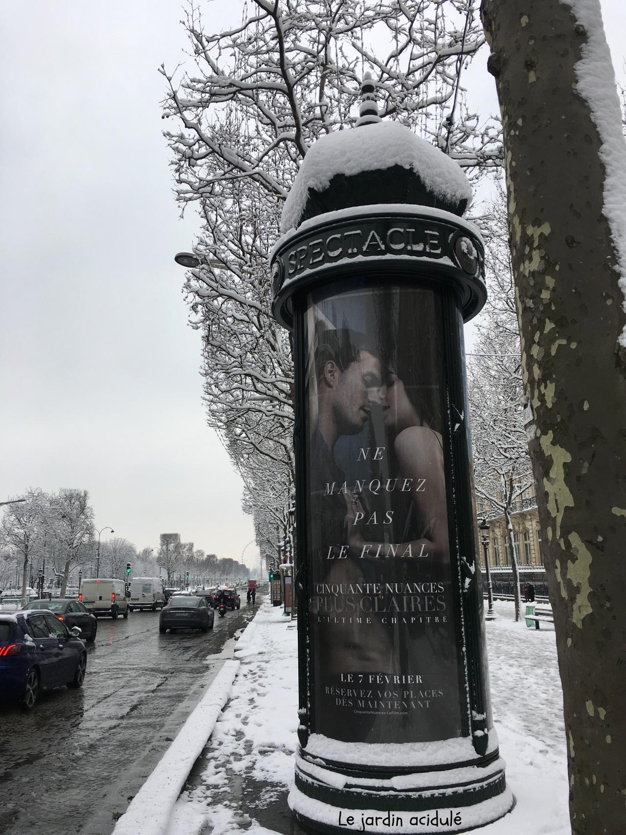 Paris neige 5.jpg