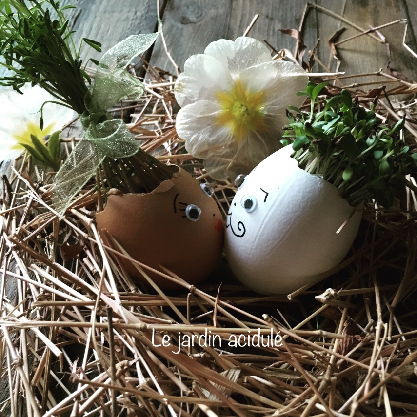 oeufs de Pâques 17.jpg