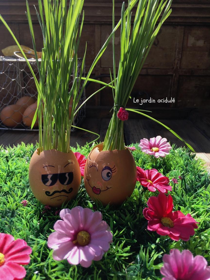 oeufs de Pâques 21