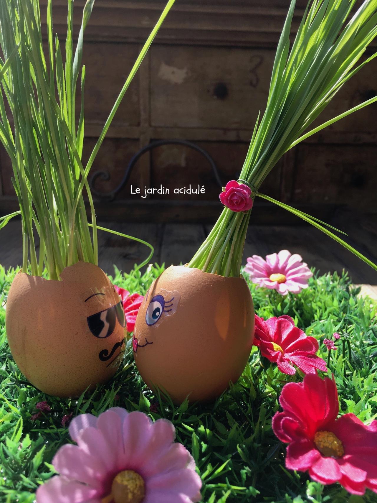 oeufs de Pâques 22.jpg