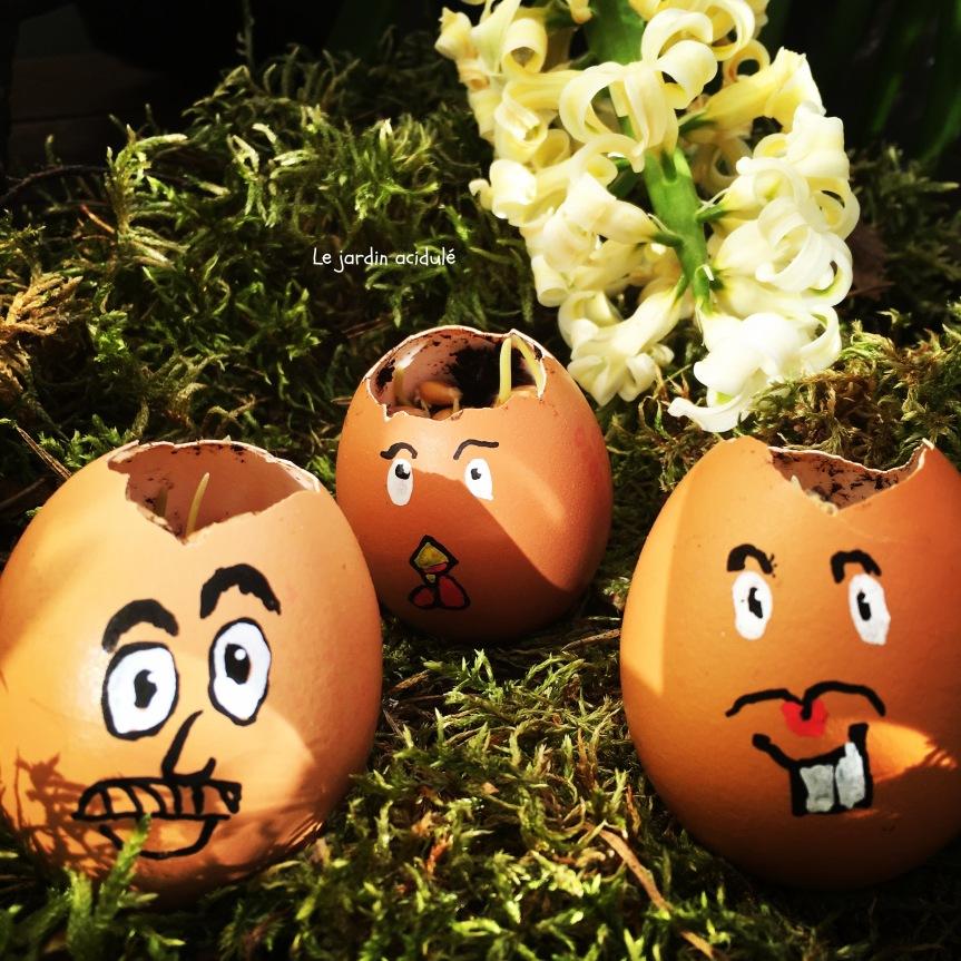 oeufs de Pâques 5.jpg