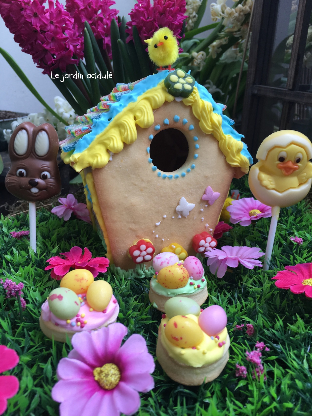 Maisonette de Pâques 10.jpg