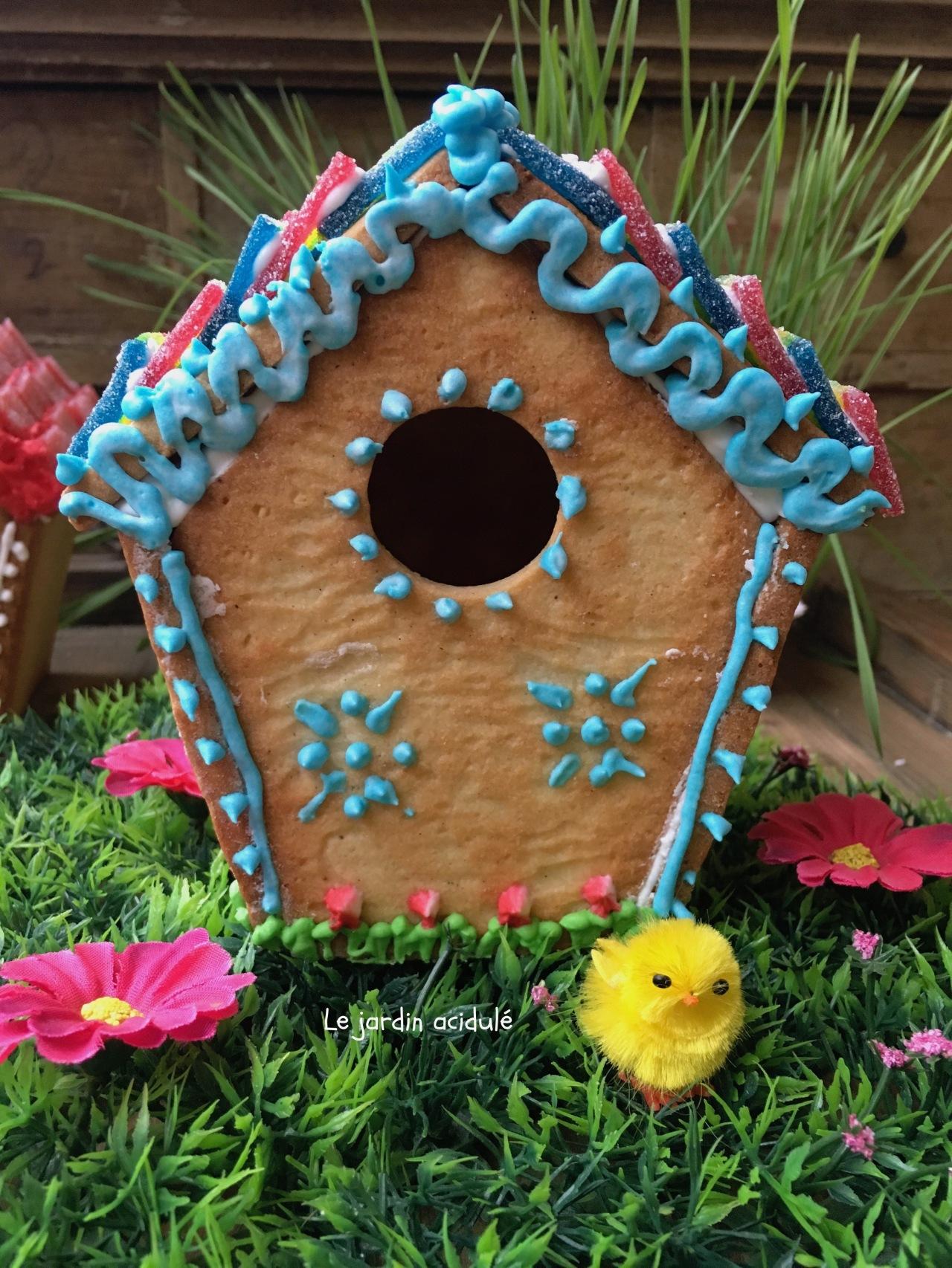 Maisonette de Pâques 12.jpg