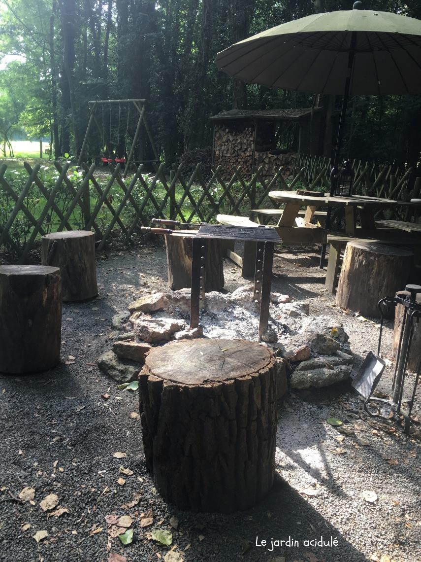Cabanes dans les arbres2851