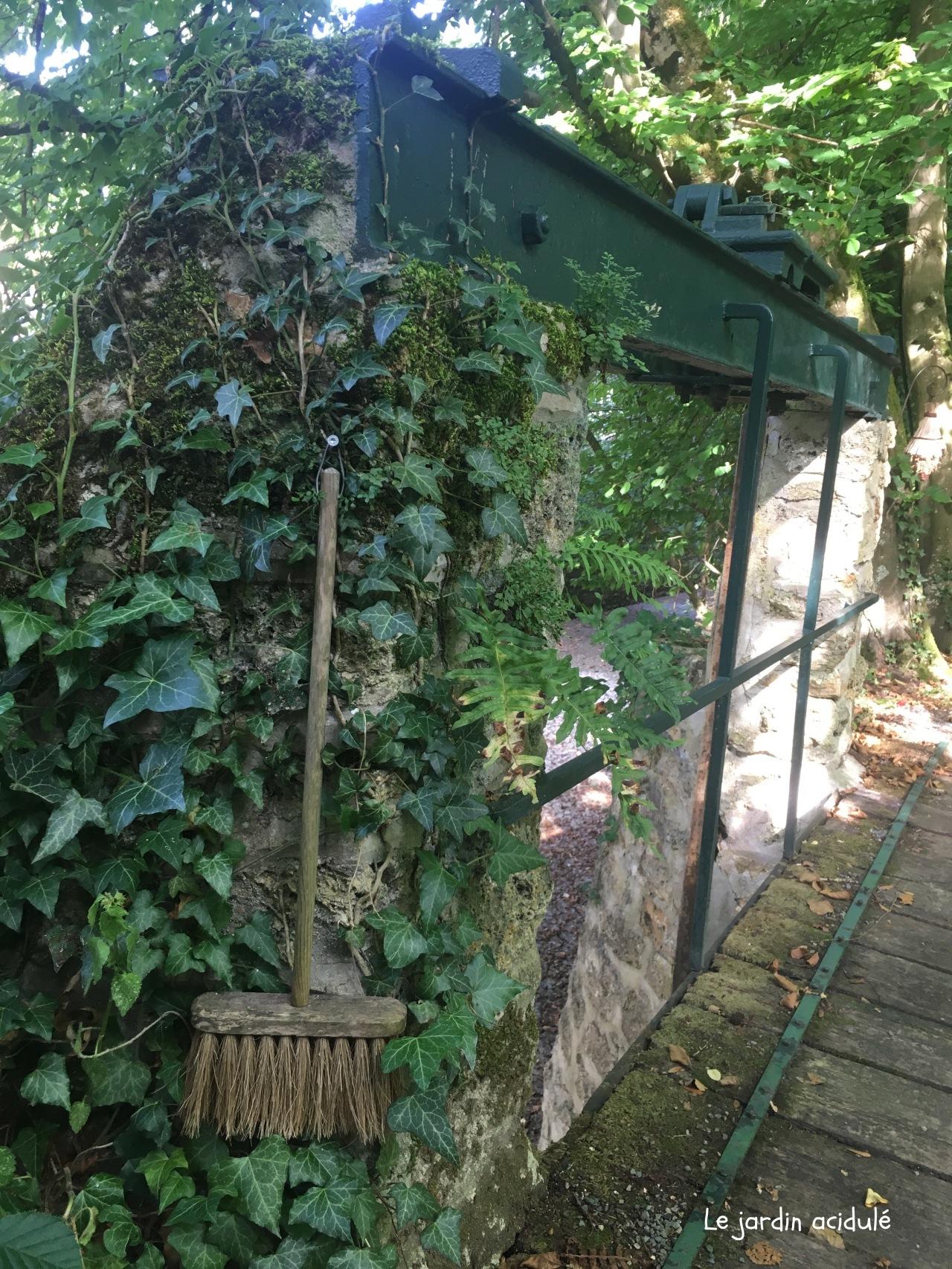 Cabanes dans les arbres2857