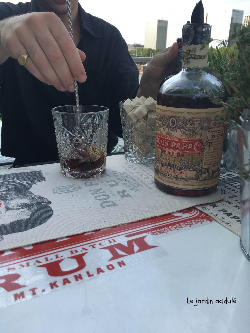 Don Papa Rum 3.jpg