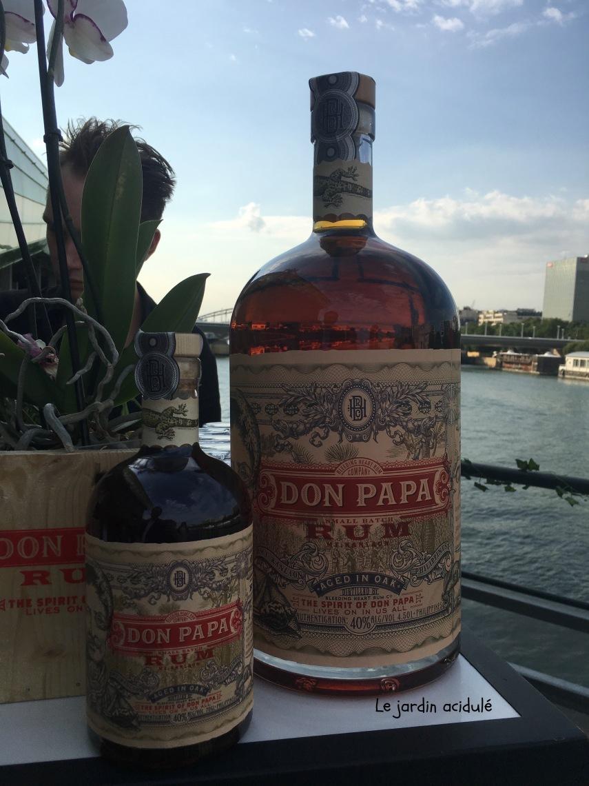 Don Papa Rum 5.jpg