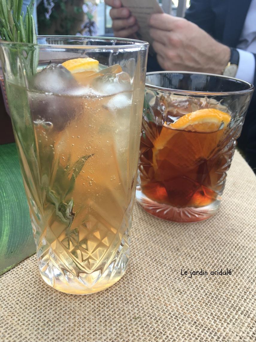 Don Papa Rum 8.jpg