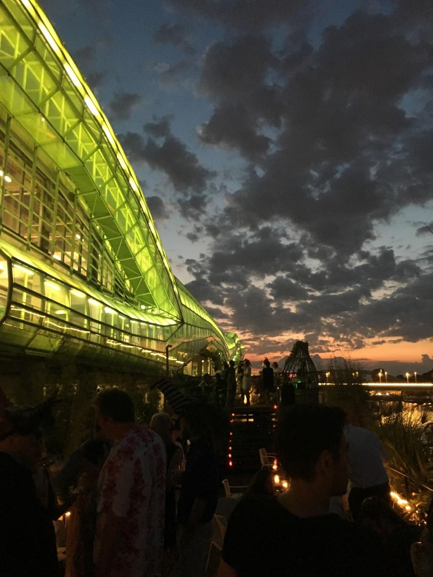 Jardin sauvage péniche 9.jpg