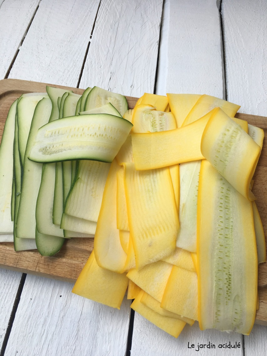 Tarte-courgettes_3398.jpg