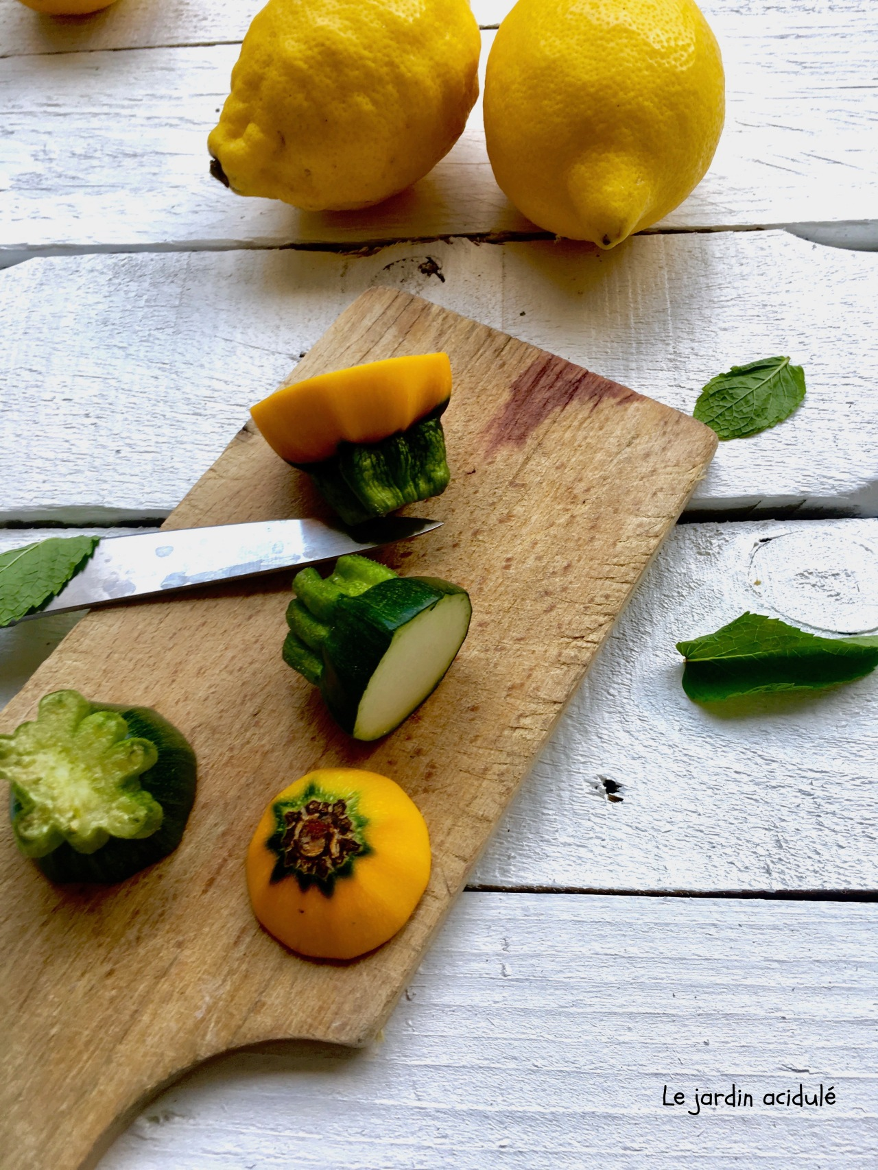 Tarte-courgettes_3413