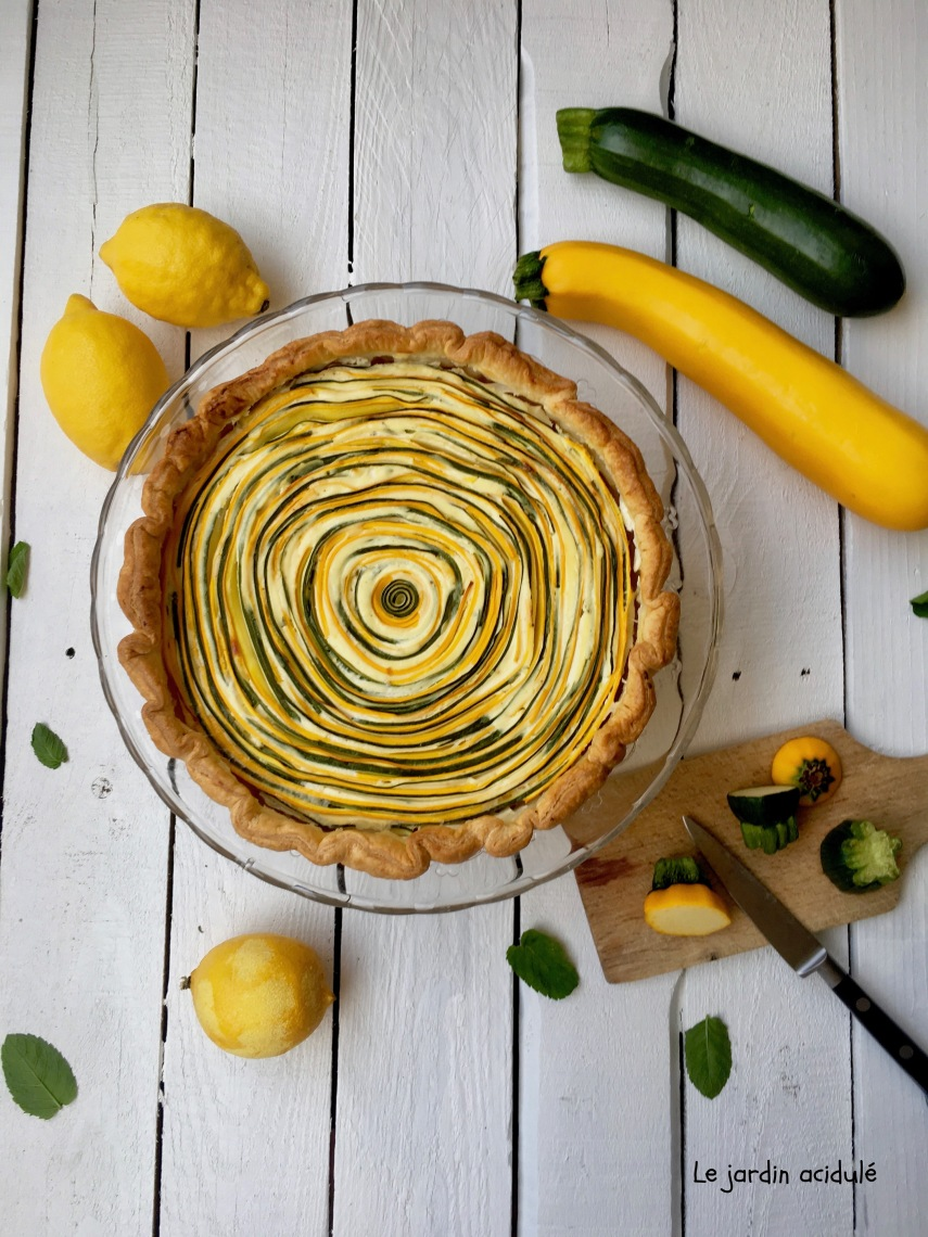Tarte-courgettes_3416