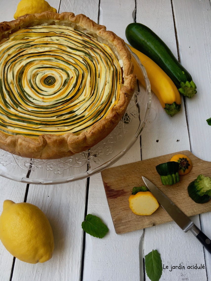 Tarte-courgettes_3417