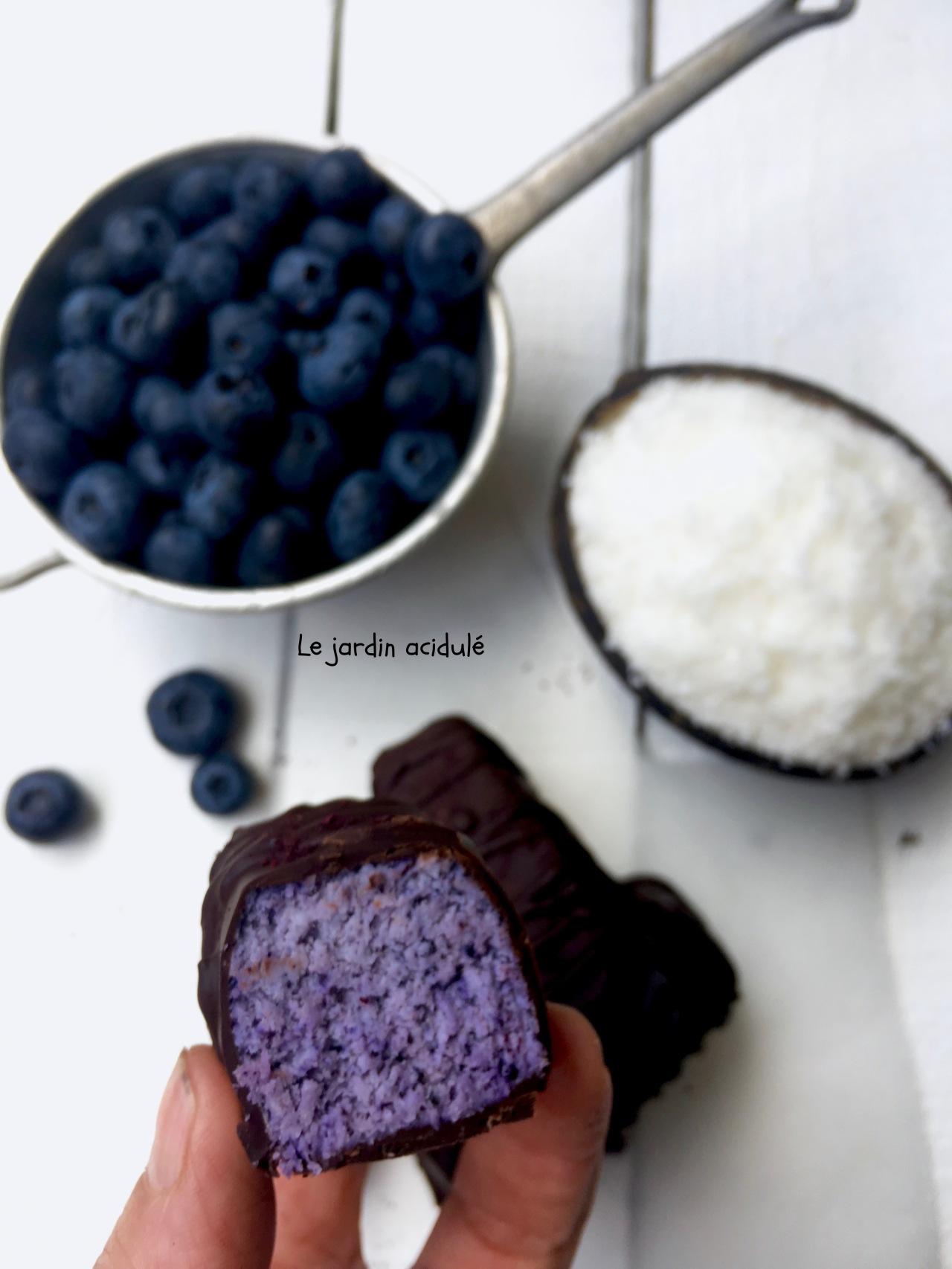 Blueberry Bounty_3480.jpg