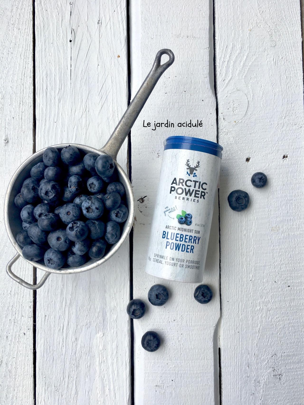 Blueberry Bounty_3485.jpg